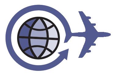 Cargo Sales & Logistics